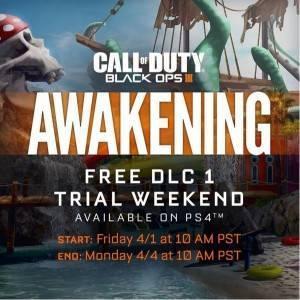 awakening_free_dlc_weekend