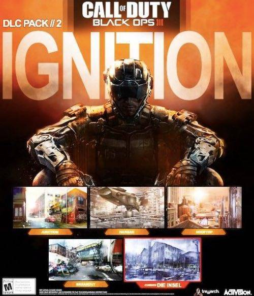 black-ops-3-dlc-2-ignition