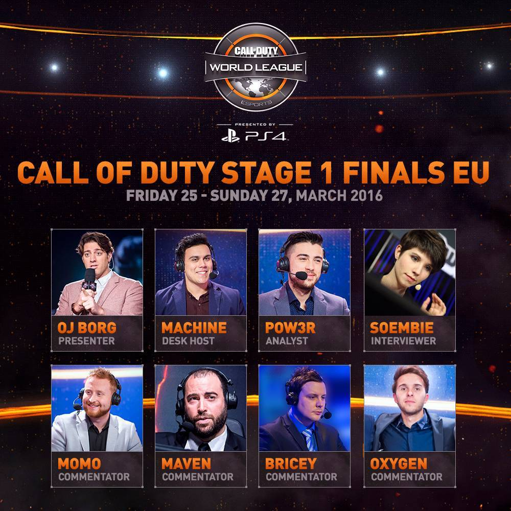 commentators cwl köln