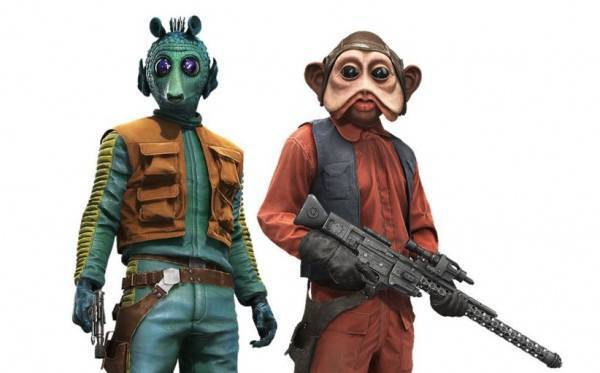 star_wars_battlefront_outer_rim_Greedo_Nien Nunb