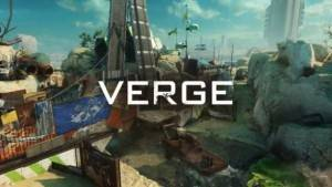 DCL_Eclipse_Verge_blackops3_1
