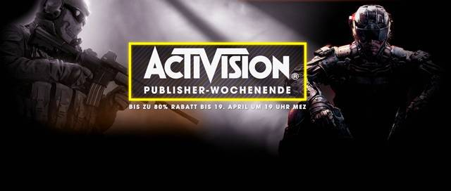 activision_publisher_weekend