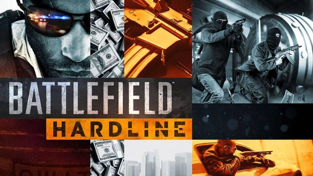 battlefield_hardline-ea_artwork