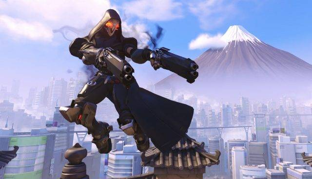 overwatch pic 3