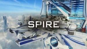 spire_dlc_eclipse_bo3_2