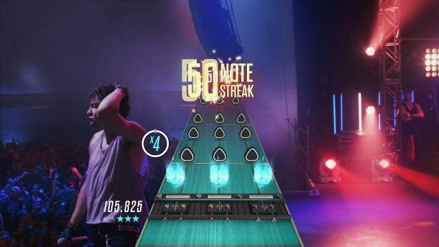 1_Guitar Hero Live_GH Live 3