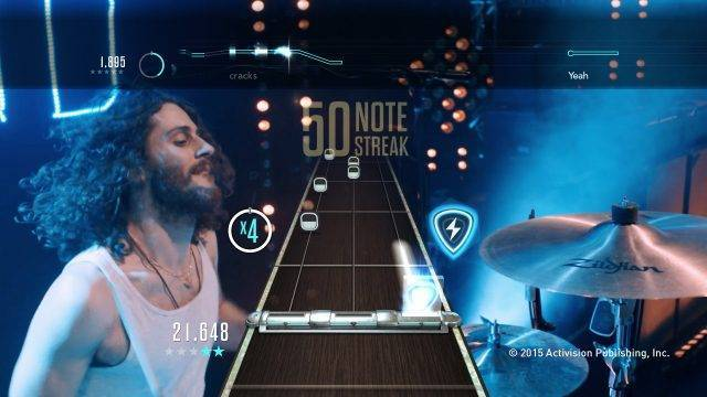 2_Guitar Hero Live_GHLive_Rock the Block 2