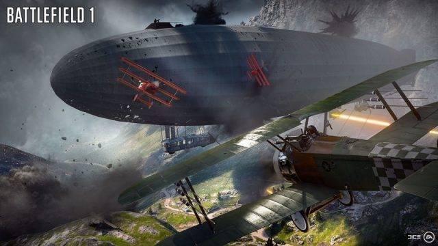 battlefield-1-Zeppelin