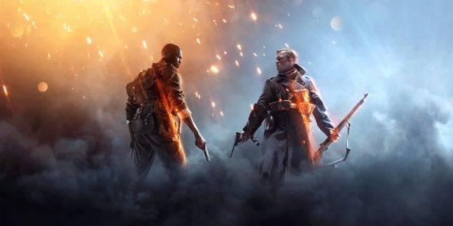 Battlefield 1 - Dauer der Open Beta angeblich bekannt