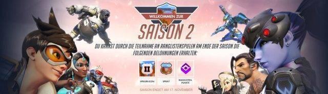 Saison_2_Overwatch