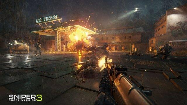 Sniper-Ghost-Warrior-3-3