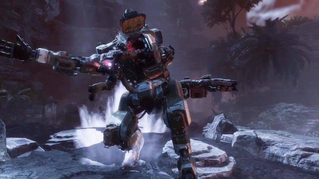 Titanfall_2_Singleplayer_3