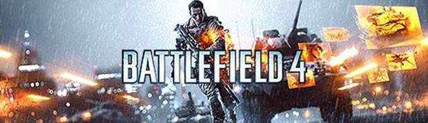 bf4-banner