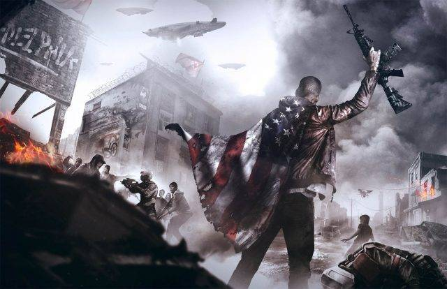homefront-the-revolution-key-art-background