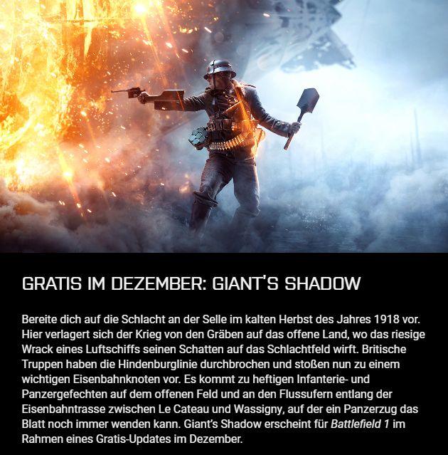 battlefield-1-dezember-giants-shadow