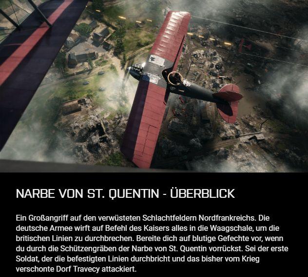 battlefield-1-die-narbe-von-st-quentin