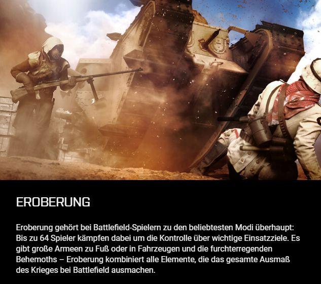 battlefield-1-eroberung