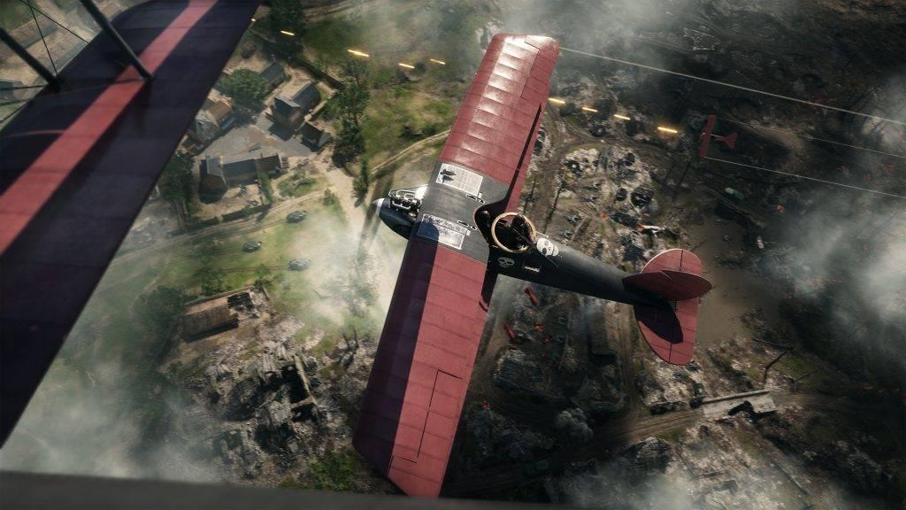 battlefield-1-image-1
