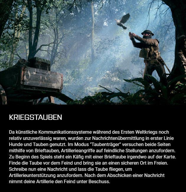 battlefield-1-kriegstauben
