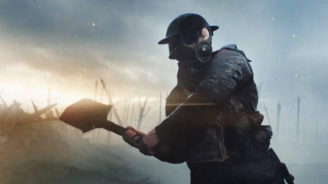 battlefield-1-nahkampf-2