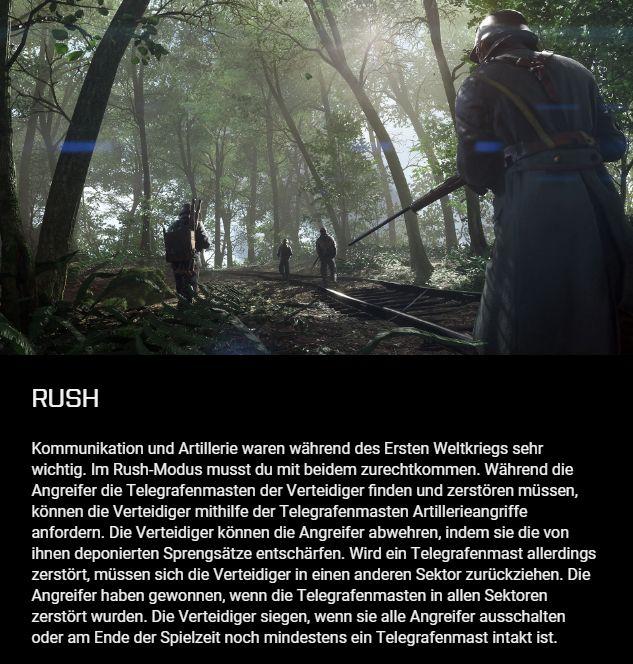 battlefield-1-rush