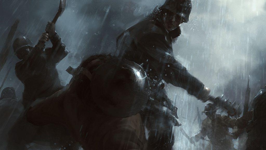 battlefield-1-screen