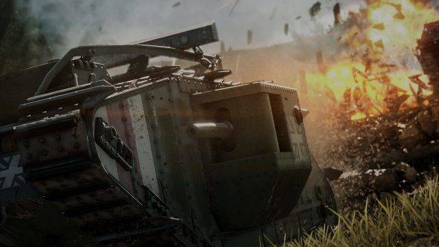 battlefield-1-screen_