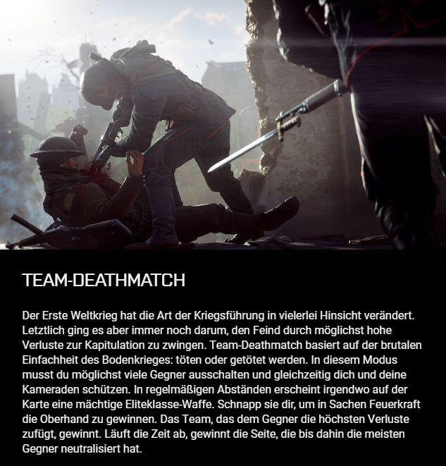 battlefield-1-team-deathmatch