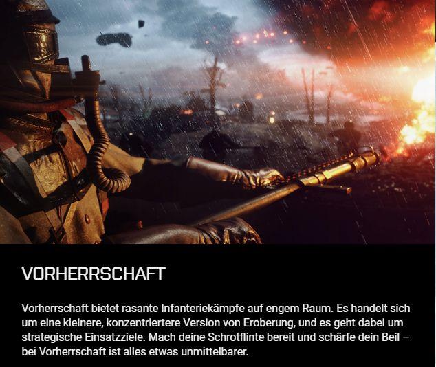 battlefield-1-vorherrschaft