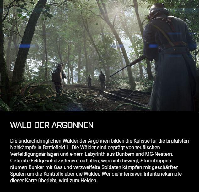 battlefield-1-wald-der-argonnen