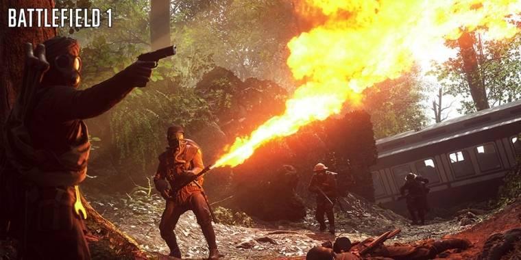 Battlefield-1_artwork