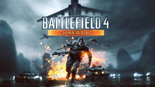 chine-rising-battlefield-4