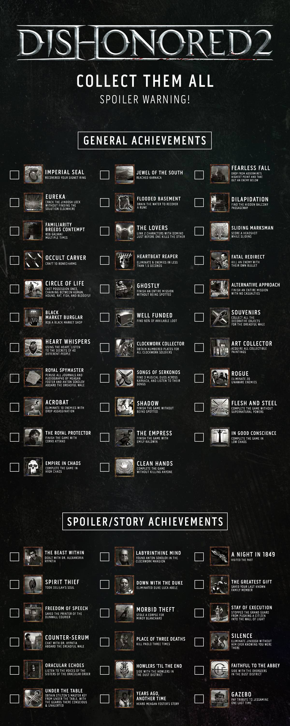 dishonored_-2_achievement_checkliste