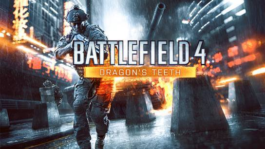 dragons-theeth-battlefield-4