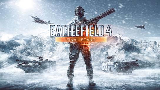 final-stand-battlefield-4