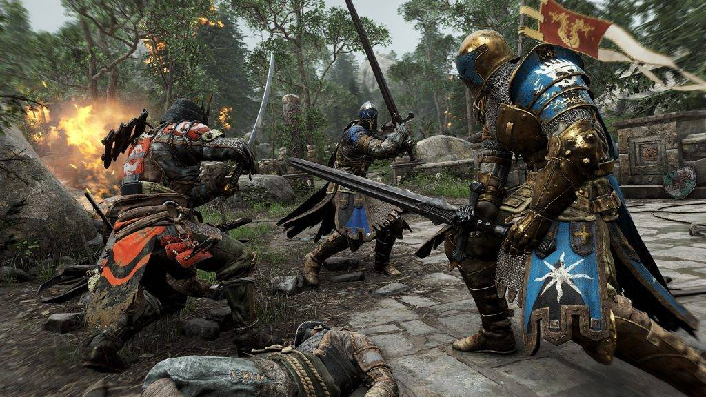 for_honor_screen_harrowgate_overcastsamuraibadodds_e3_150615_4pmpst_1434397094-pc-games