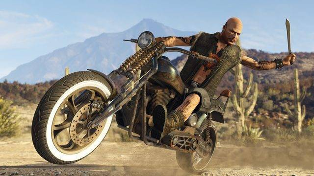 gta-5-dlc-bikers-1