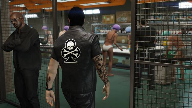 gta-5-dlc-bikers-2