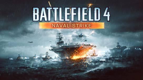navel-strike-battlefield-4