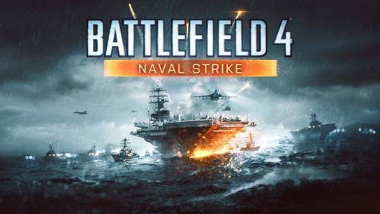 navel-strike-battlefield-4
