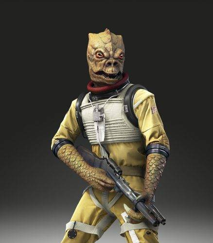 star-wars-battlefront-bossk