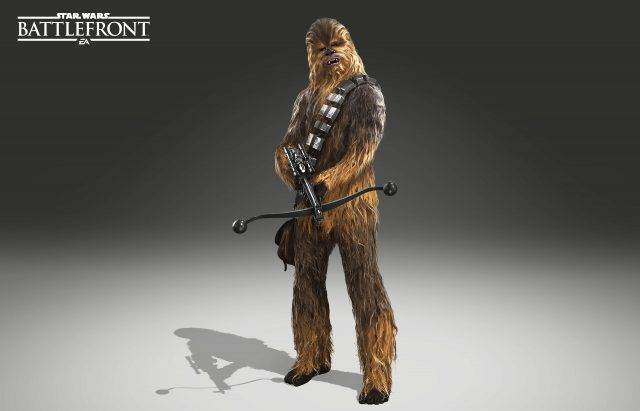 star-wars-battlefront-chewbacca