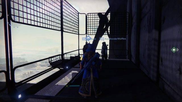Xur_hangar