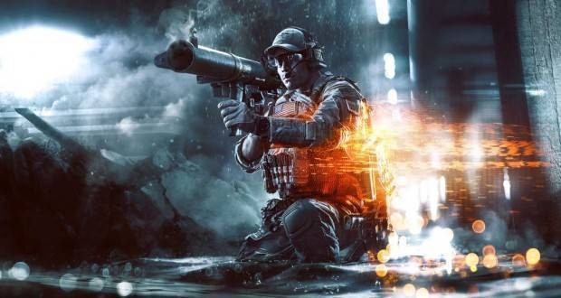 battlefield_4_second_assault-620x330