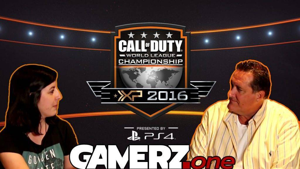 codxp-interview-jay-puryear-direcor-brand-treyarch