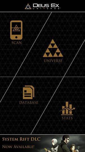 dx_universe_3