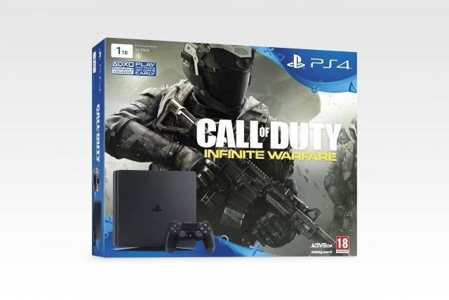 ps4-bundle-infinite-warfare