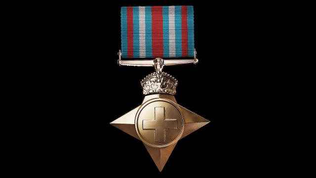 battlefield-1-medaille