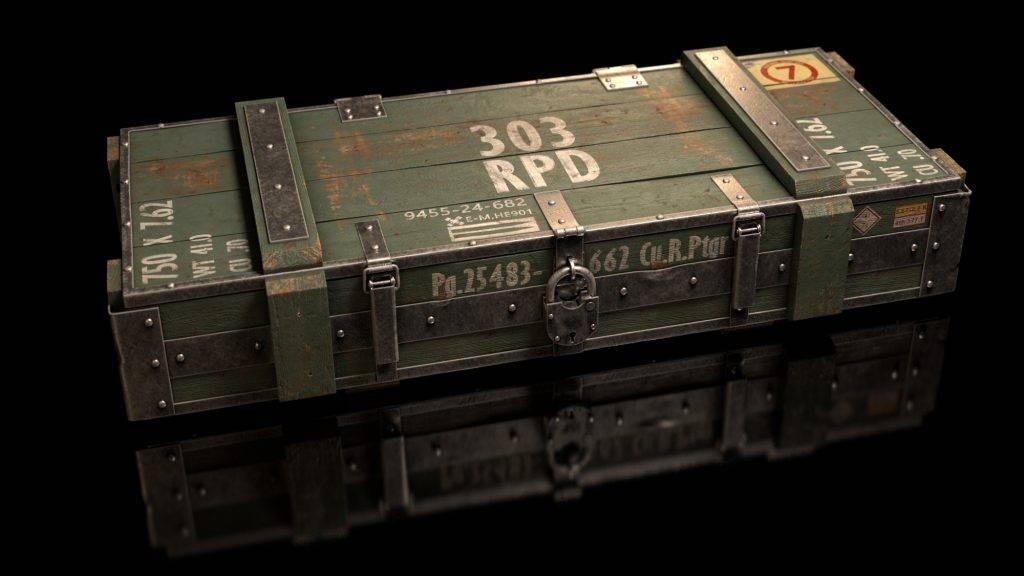 battlepack-battlefield-1