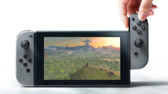 nintendo-switch-tablet